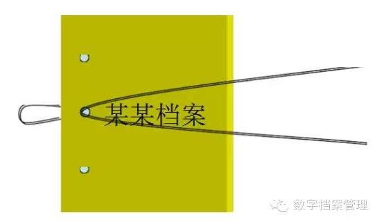 样本四_看图王.jpg