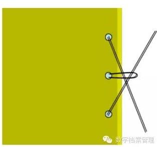 样本五_看图王.jpg